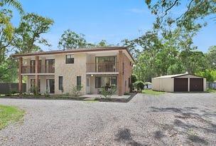 42 Kula Road, Medowie, NSW 2318