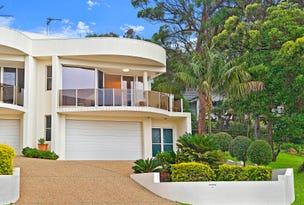 1/15 Bundarra Way, Bonny Hills, NSW 2445