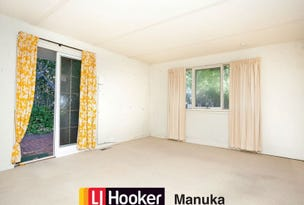 106A Endeavour Street, Red Hill, ACT 2603
