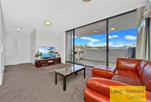 37/10 Bidjical Rd (Cnr Bonar St), Arncliffe, NSW 2205