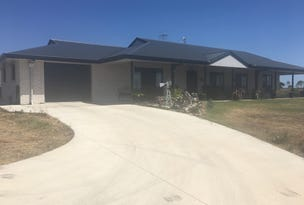 Lot 7 Waterview Dve, Moffatdale, Qld 4605