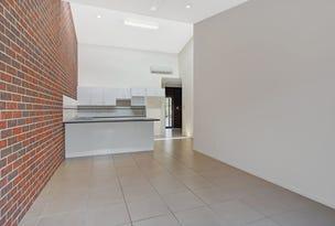 14/49 Brinawarr Street, Bomaderry, NSW 2541