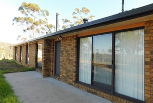 19 ROYSETON AVENUE, Clarence Town, NSW 2321