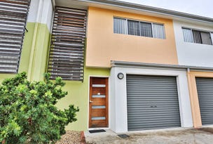 11/105-107 King Street, Caboolture, Qld 4510
