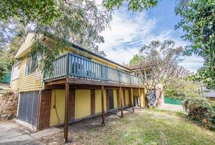 9 Ellerslie Road, Adamstown Heights, NSW 2289