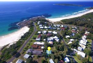 3 Islander Ave, Bawley Point, NSW 2539