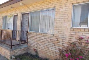 4/44 Dunn Street, Kandos, NSW 2848