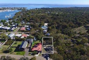 23 Lisa Court, Raymond Island, Vic 3880