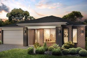 162 Terrapee Street (Imagine Estate), Strathfieldsaye, Vic 3551
