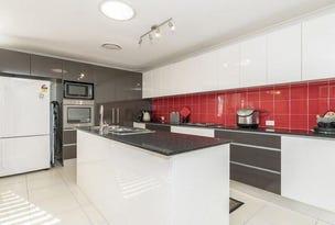 39 Acacia Circuit, Singleton, NSW 2330