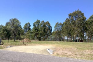 Lot 20 Waterview Road, Clarence Town, NSW 2321