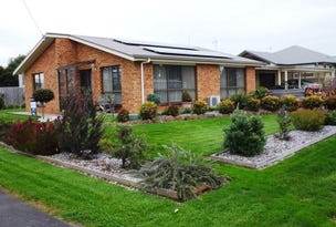 24 Horton Street, Forest, Tas 7330