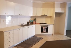 4/34-36 Courallie Avenue, Homebush West, NSW 2140