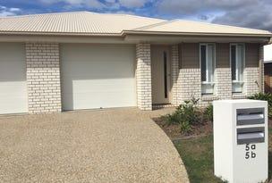 1/5 Eucalyptus Crescent, Ripley, Qld 4306