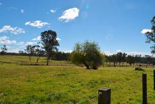197 Stannix Park Road, Wilberforce, NSW 2756