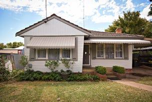 2A Bishop Street, Dubbo, NSW 2830