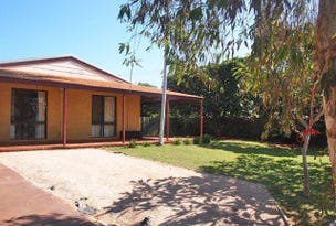 1 Taiji Road, Cable Beach, WA 6726