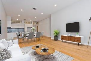 26 Divett Street, Port Adelaide, SA 5015