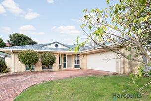 6 Petrel Court, Ballina, NSW 2478