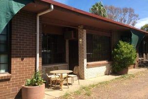 2/114 Deniliquin Street, Tocumwal, NSW 2714