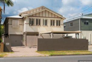 525 VULTURE STREET, East Brisbane, Qld 4169