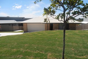115 Newcastle Drive, Pottsville, NSW 2489