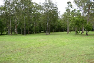 Lot 103, 51 Shaws Road, Beerwah, Qld 4519