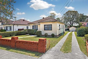28 Mars Street, Revesby, NSW 2212