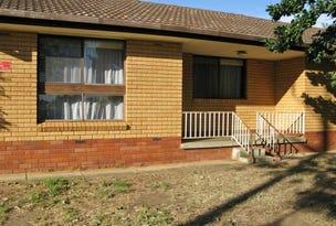 1/21 Collins Street, Wagga Wagga, NSW 2650