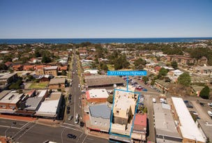 1/377 Princes Hwy, Woonona, NSW 2517