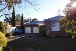 7 Amangu Close, Orange, NSW 2800