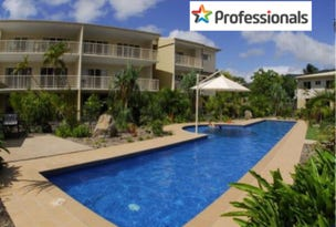 Unit 80/21 Shute Harbour Road, Cannonvale, Qld 4802