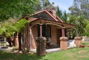 136 DelanyAvenue, Bright, Vic 3741