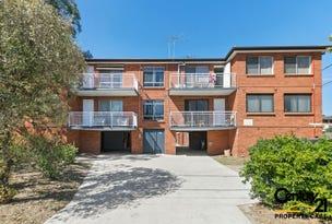 9/2 Foreman Street, Glenfield, NSW 2167