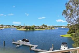 37/64 Hibbard  Drive, Port Macquarie, NSW 2444