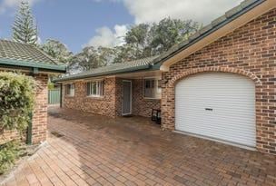 3/98 Queen Street, Iluka, NSW 2466