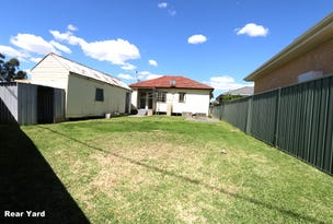 1 Robertson Street, Guildford West, NSW 2161