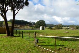 16796 Bass Highway, Flowerdale, Tas 7325