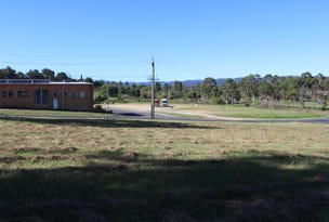 Lot 3 Rawlinson Street, Bega, NSW 2550