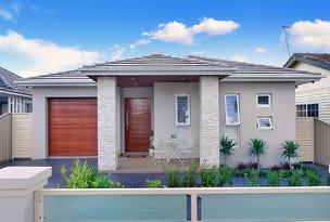 17 Heath Street, Granville, NSW 2142