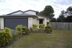 5 Gira Close, Beachmere, Qld 4510