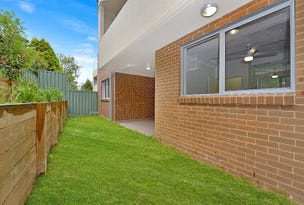 4/5-7 Fig Tree Avenue, Telopea, NSW 2117