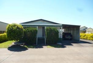 CA07/69 Light Street, Casino, NSW 2470