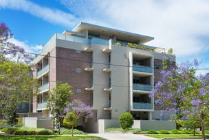 Unit 404/1-3 Sturt Place, St Ives, NSW 2075