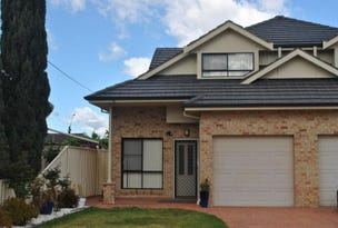 3 Iona Pl, Bass Hill, NSW 2197