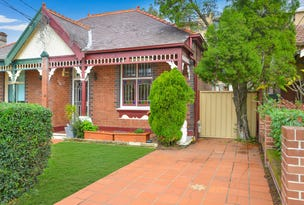 58 Princess Street, Brighton Le Sands, NSW 2216