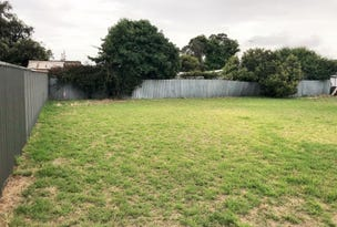 Lot 51, Court Street, Normanville, SA 5204