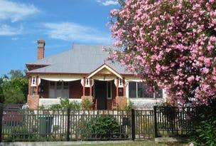 8 Spencer St, Bathurst, NSW 2795