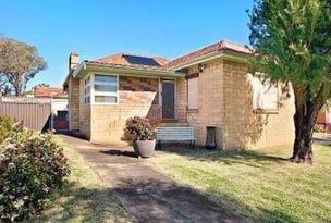 32 Newton Road, Blacktown, NSW 2148