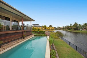 11 Reef Water Circuit, Cabarita Beach, NSW 2488